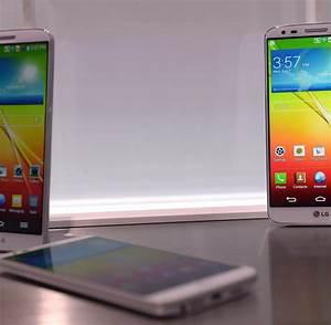 Mp3 Player Mit Android Betriebssystem : smartphones experten warnen vor welle neuer android sch dlinge welt ~ Somuchworld.com Haus und Dekorationen