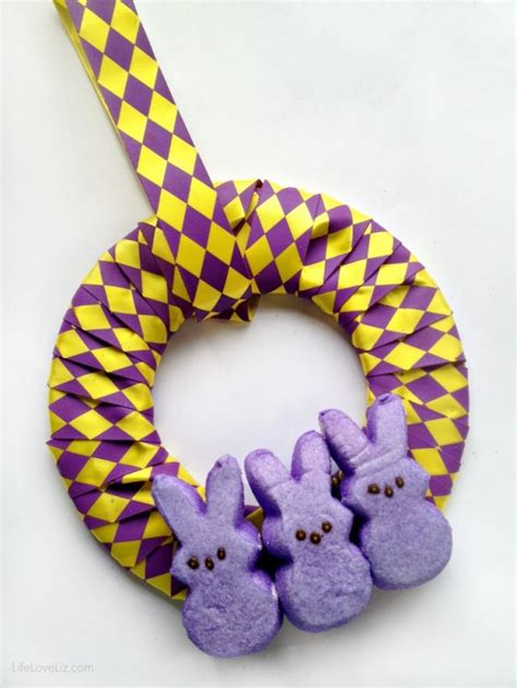 cute easter crafts      kids style