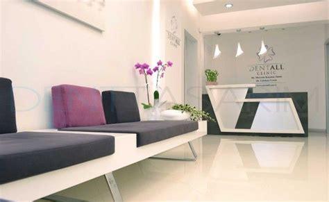 Interior Design Career Info by Dentall Dental Clinic Interior Design And Implementation