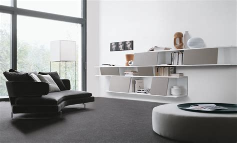 Contemporary Home Style By Bb Italia by Contemporary Home Style By B B Italia