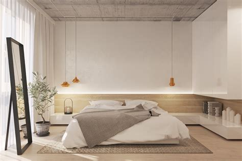 Decorating Ideas Minimalist by 10 Top Of Minimalist Bedroom Ideas Combined With Modern