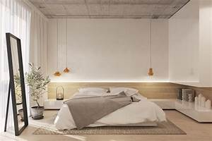 10, Top, Of, Minimalist, Bedroom, Ideas, Combined, With, Modern