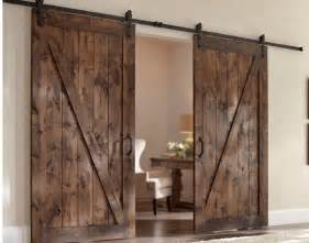 interior door frames home depot interior door with frame home depot house of sles