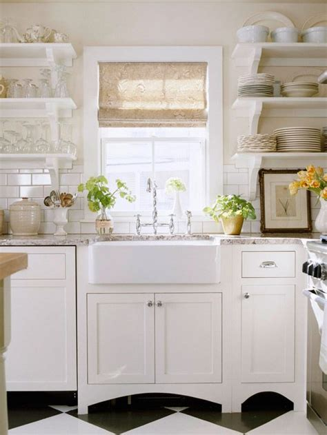 shelf for kitchen cabinet 1000 ideas about open cabinets on open 8896