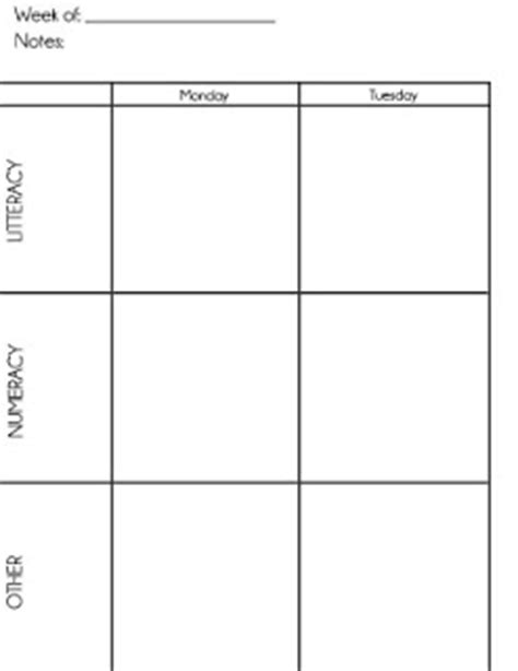 post it note template artisan des arts post it note day planner template
