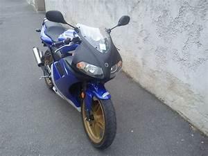 Code Promo Street Moto Piece : carenage moto yamaha tzr 50 id es d 39 image de moto ~ Maxctalentgroup.com Avis de Voitures