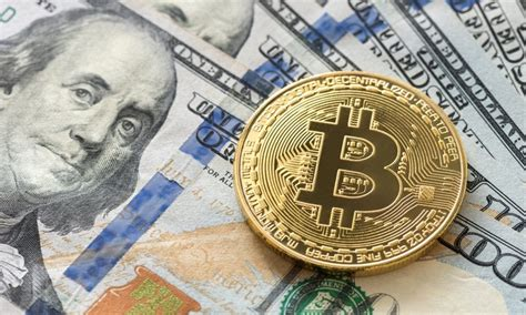 Bitcoin's worth is determined by the market, not by any central authority, by design. $6,700: Bitcoin Price Target Sinks as Traders' Gloom Worsens - Bitcoins-Life
