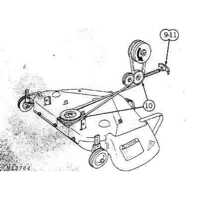 John Deere Parts Diagram Automotive Images