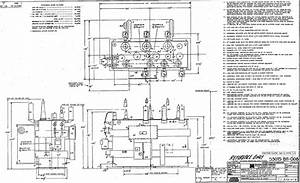 Find Out Here Acme Buck Boost Transformer Wiring Diagram