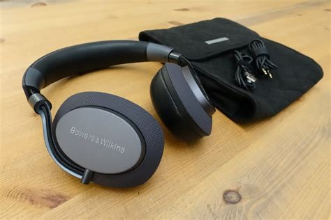 bowers wilkins px bowers wilkins px review trusted reviews