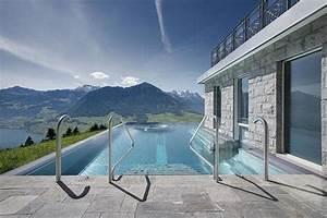 Hotel Villa Honegg Suisse : hotel villa honegg updated 2019 prices reviews switzerland ennetbuergen tripadvisor ~ Melissatoandfro.com Idées de Décoration