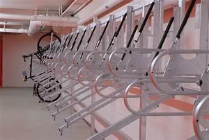 Fahrradständer Selber Bauen : fahrradst nder fahrradparker lift orion bausysteme gmbh ~ One.caynefoto.club Haus und Dekorationen