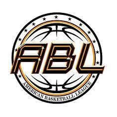 american basketball league women - All Star Game   ABL ...