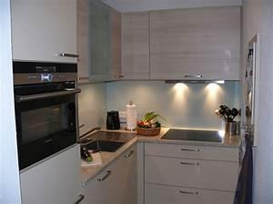 Küche Mit Granitarbeitsplatte : ferienwohnung stahlmann strandnah mit 1a ~ Michelbontemps.com Haus und Dekorationen