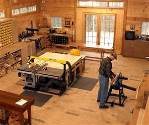 Here Woodworking shop tool storage ideas Woodworking Plans