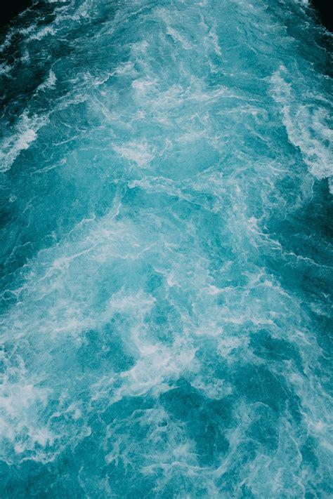water  zealand deep water  violent water hd