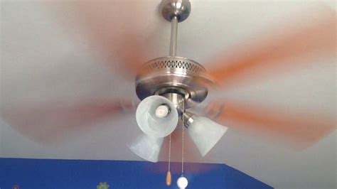 ceiling fan capacitor hum 28 images hton bay ceiling