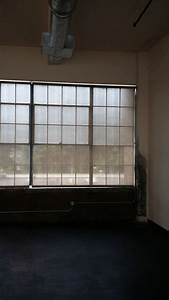 Photo Gallery Roller Shades