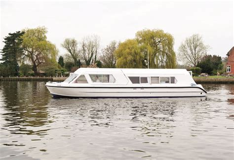 Swan Boats Opening Day 2018 by Swan Romance Richardson S Boating Holidays