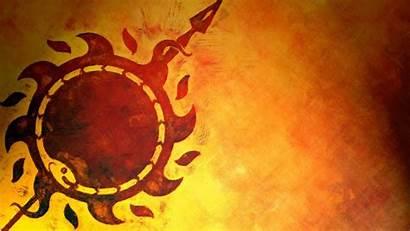 Martell Thrones Sigils Desktop Background Wallpapers Mobile