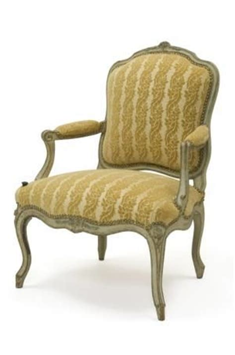 980 best images about french chairs through the centuries