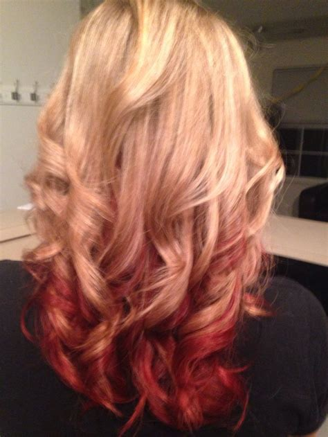 hair styles bobs 19 best perm choices images on curls hairdos 8493