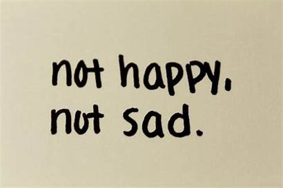 Inspirational Sad Quotes Happy Times Sorry Quote