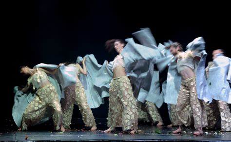spectacle 2013 avignon temps danse