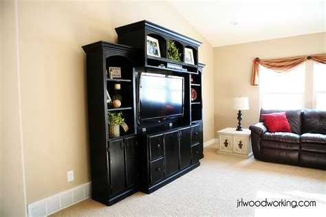 jrl woodworking  furniture plans  woodworking
