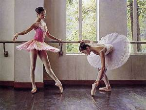 Beautiful Ballet Pictures - Shiriny Photo (17955817) - Fanpop
