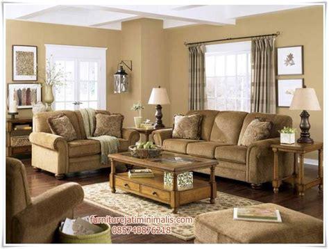 gambar sofa ruang tamu murah desain sofa ruang tamu klasik sofa ruang tamu klasik