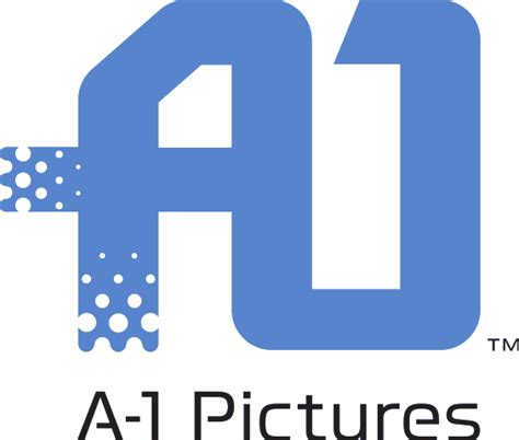 File:A-1 Pictures Logo.svg - Wikimedia Commons
