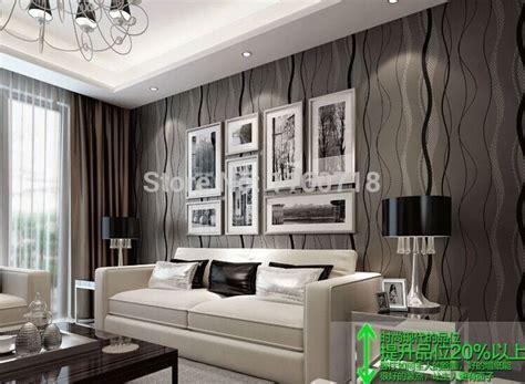 tapeten wohnzimmer modern grau mrajhiawqafcom