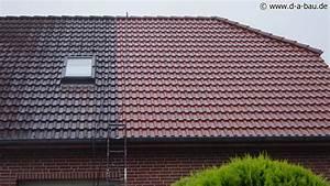 Dachziegel Preise Günstig : dacheindeckung flachdach ~ Michelbontemps.com Haus und Dekorationen