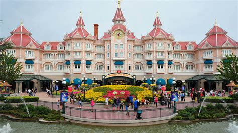 Lade Per Comodino by Lade Da Comodino Disney By Semana M 225 Gica En Disneyland