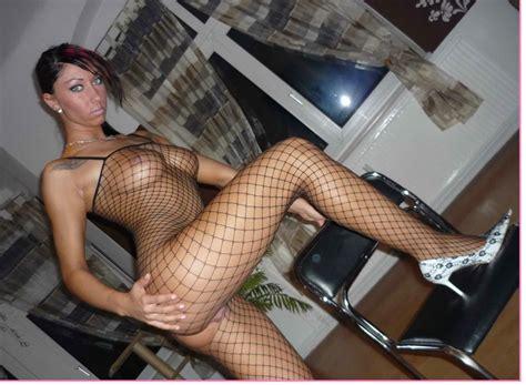 Germany Sex Photo Kamasutra Porn Videos