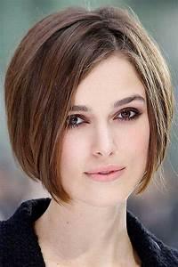 20 Keira Knightley Bob Haircuts Bob Hairstyles 2018 Short Hairstyles for Women