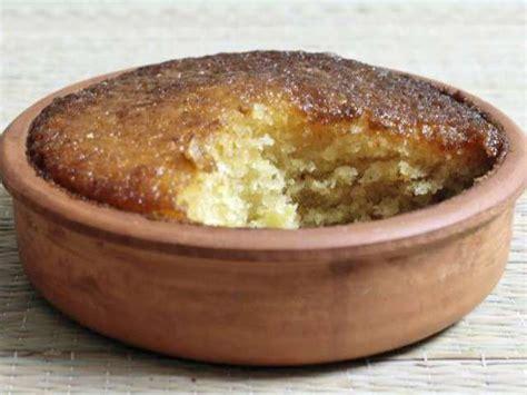 blogs de recettes de cuisine recettes de gâteaux de cuisine d 39 afrique