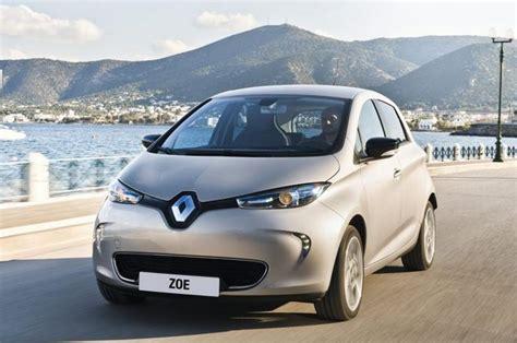 quelle voiture hybride choisir interet voiture hybride revia multiservices