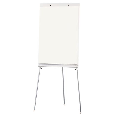 pedestal tables location de paper board accessoires gl events mobilier