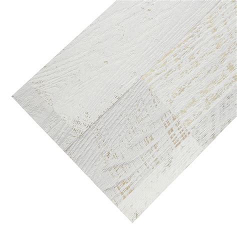 tarkett mm sqm painted white laminate flooring bunnings warehouse