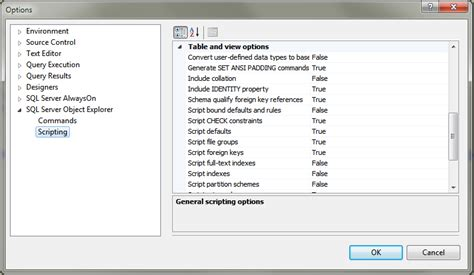 create new table sql sql server how to create new table with same constraints