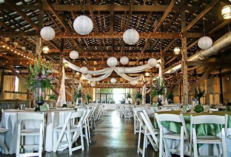 Louisville Area Wedding Venues