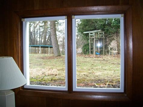 energy swing windows replacement windows side  side picture windows  monroeville pa
