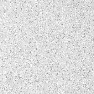 Erfurt Rauhfaser Romantic : erfurt vlies rauhfaser romantic korngr e fein wei 15 x 0 53 m bauhaus ~ Sanjose-hotels-ca.com Haus und Dekorationen