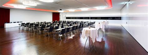 dormero hotel hannover conference rooms in the fair city dormero hotel hannover