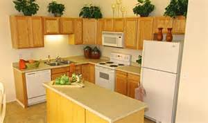ideas for small kitchens layout kitchen small kitchen remodel ideas white cabinets cottage home office medium patios
