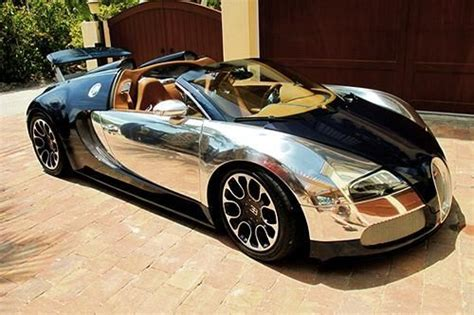 Best 25+ Bugatti Veyron Ideas On Pinterest