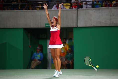Nadal Vs Federer Highlights на Coub