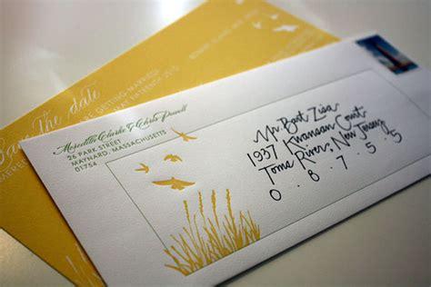 letterpress envelopes archives boxcar press